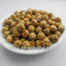 2014 Black Pepper Flavor Fried Chickpeas