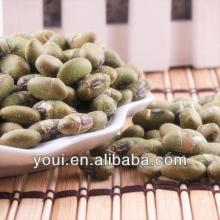 OU Salted Flavor Green Soya Beans