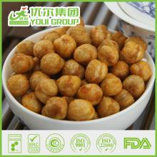 Fried Garbanzo Bean / Chickpea 8mm