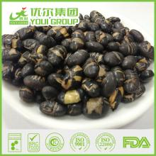 OU/ BRC/ FDA ,Healthy / Nutrious / Low- fat , Baked / Roasted black beans