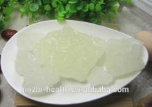 Yellow Lump Sugar HACCP Certified Companies