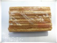 Brown Sugar pieces HACCP Certified companies