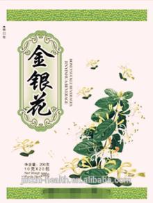 Honeysuckle Beverage (JINYINHUA ) HACCP certified companies