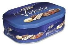 McVities Victoria 6x725gm