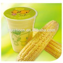 canned sweet corn 500ml easy open lid