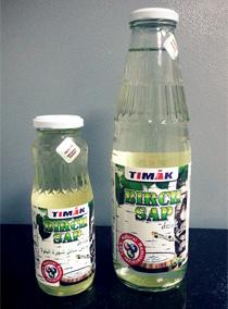 Timak Birch Sap
