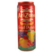 Arizona Sweet Southern Tea, 23-Ounces