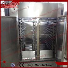 Fruit Drying Machine/Dryer machine