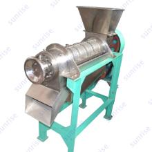 Multifunctional juice machine/juice making machine/fruit juice making machine