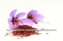 1200mg (Capsules) Saffron