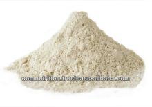 Best Quality  Bulk   Whey   Protein   Powder
