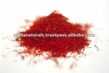 Saffron (All Natural) 1200mg Supplement