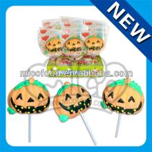 halloween marshmallow lollipops candy