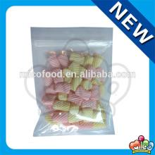 bulk candy marshmallow sweet