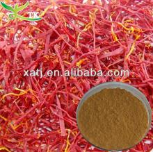 kesar saffron extract powder 5:1/weight management