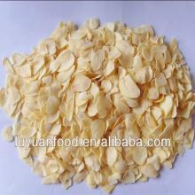 Dehydrated /Dried Garlic Flake