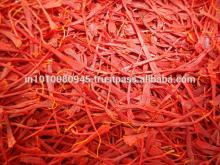 100 % Pure Saffron Available...