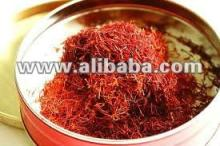 Pure Saffron Available...