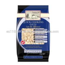 High Quality Smeaton Mill  Quick   Cooking   Oats