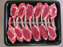 Lamb meat Australian