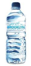 Brooklyn Spring Water