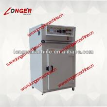 Rubber  Base Oven |Automatic Chewing Gum Production  line