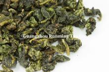 Organic-certified Tie Guan Yin Oolong B-EU organic tea
