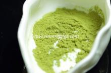 green tea extraction polyphenols powder 50%-98%