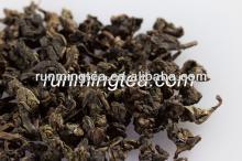 fujian tieguanyin oolong tea