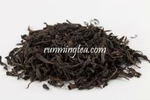 First Grade Wuyi Medium-Roasted Da Hong Pao Oolong tea