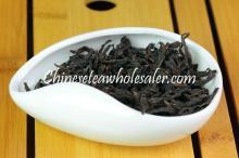 Rou Gui(Cinnamon Tea) Wuyi Oolong tea