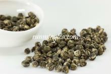 Premium Jasmine Dragon Pearl(EU standard)