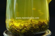 chinese green tea