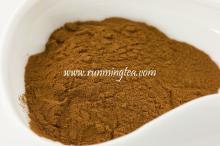 instant   milk   tea   powder