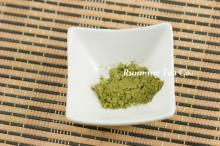 Organic Matcha, EU, High quality