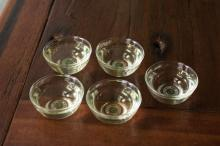 EU Standard Handmade Imperial High Mountain Long Jing dragon well tea Green Tea