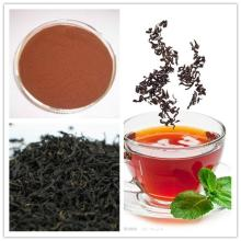 Natural Water Soluble Instant Black Tea Powder