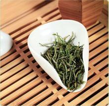 Anhui Famous Huoshan Huangya Yellow Tea