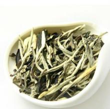 Decaffeinated King White Peony White Tea