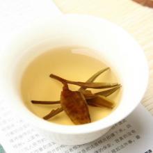 Organic White Tea White Peony Tea