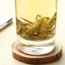 Good quality Cheap White Silver Needle White Tea