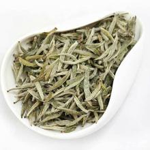 Chinese Precious White Silver Needle White Tea