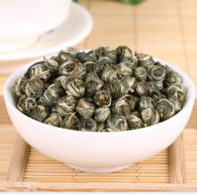 Top Grade Jasmine  Dragon   Pearl   Tea
