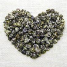 Hot sale Jasmine Dragon Pearl Tea