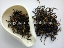 export of agriculture  products  Yunnan black tea dianhong