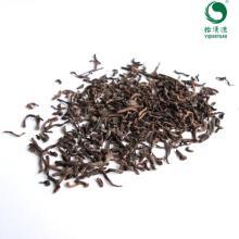 Yunnan palace puerh tea, imperial pu er tea