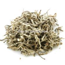 Xianfeng special high quality yellow tea