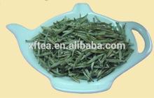China Jun Shan Silver Needle Yellow Tea