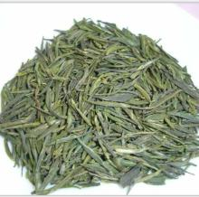 Chinese green tea Yin hao