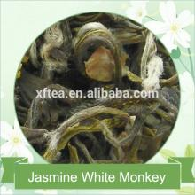 2014 new XIANGFENG Famous jasmine White Peony Tea / high quality